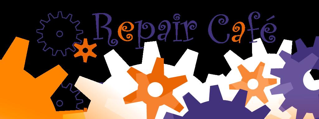 Repaircafé Zierikzee