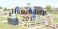 Huttendorp 2017